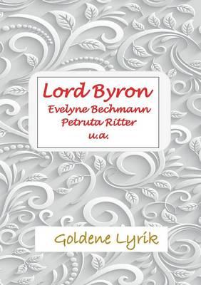 Goldene Lyrik (Paperback)