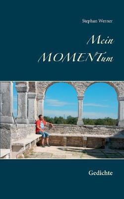 Mein Momentum (Paperback)