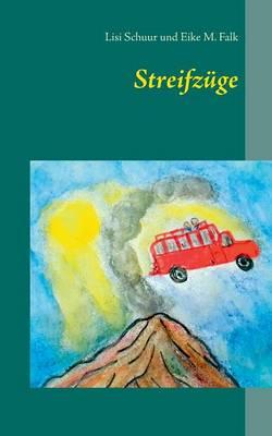 Streifzuge (Paperback)
