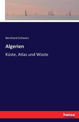 Algerien (Paperback)