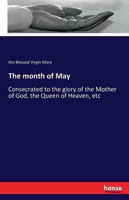 The Month of May (Paperback)