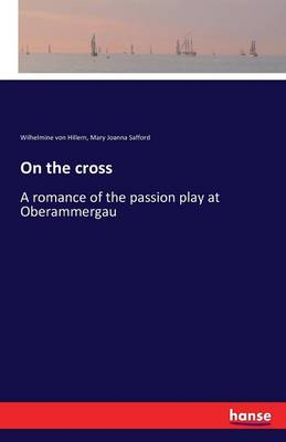 On the Cross (Paperback)