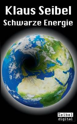 Schwarze Energie (Paperback)