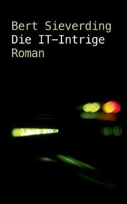 Die It-Intrige (Paperback)