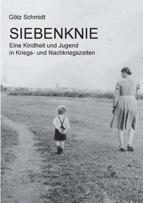 Siebenknie (Paperback)