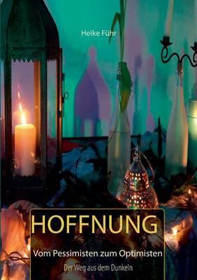 Hoffnung (Paperback)