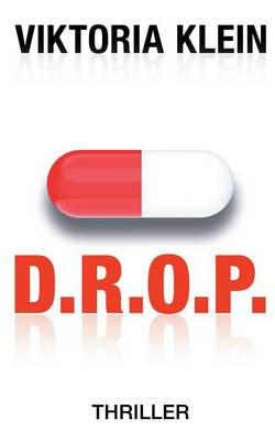 D.R.O.P. (Paperback)