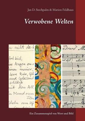 Verwobene Welten (Paperback)