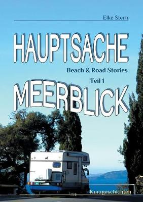 Hauptsache Meerblick (Paperback)