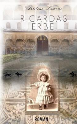 Ricardas Erbe (Paperback)
