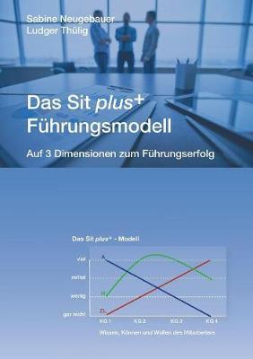 Das Sit Plus+ - Fuhrungsmodell (Paperback)