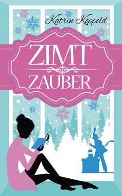 Zimtzauber (Paperback)