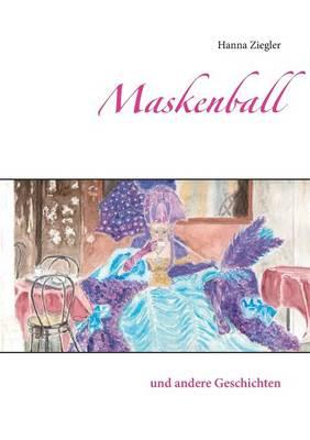 Maskenball (Paperback)
