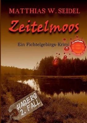 Zeitelmoos (Paperback)