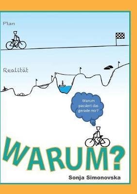Warum? (Paperback)
