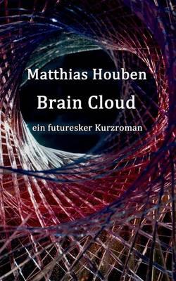 Brain Cloud (Paperback)