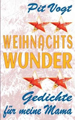Weihnachts Wunder (Paperback)