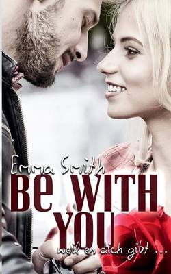 Be with You (Paperback)