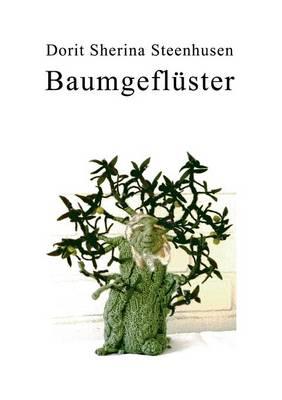 Baumgefluster (Paperback)