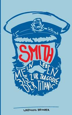 Smith (Paperback)