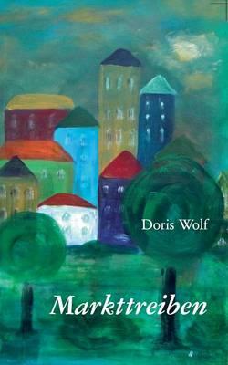 Markttreiben (Paperback)