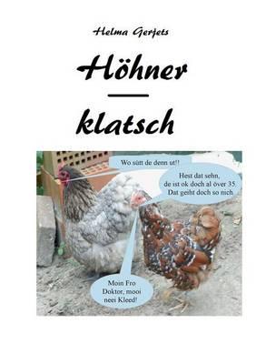 Hohnerklatsch (Paperback)