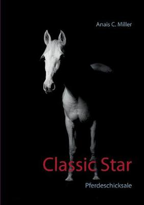 Classic Star (Paperback)
