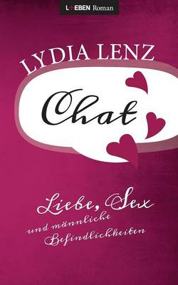 Chat (Paperback)