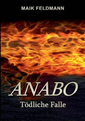 Anabo (Paperback)