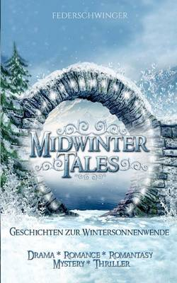 Midwinter Tales (Paperback)