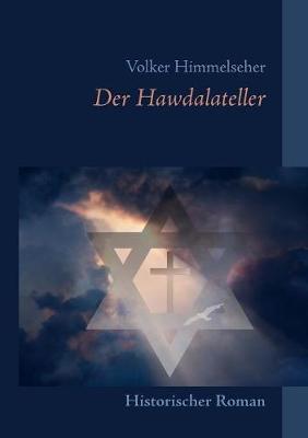 Der Hawdalateller (Paperback)