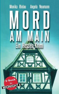 Mord Am Main (Paperback)