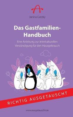 Das Gastfamilien-Handbuch (Paperback)