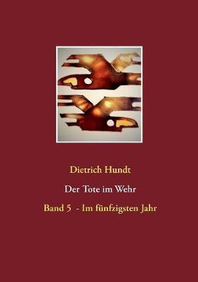 Der Tote Im Wehr (Paperback)