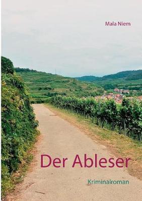 Der Ableser (Paperback)