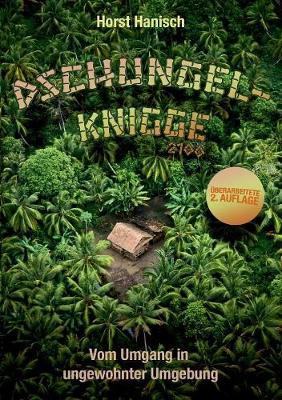 Dschungel-Knigge 2100 (Paperback)