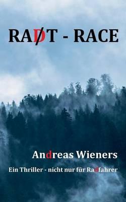 Rad Race (Paperback)