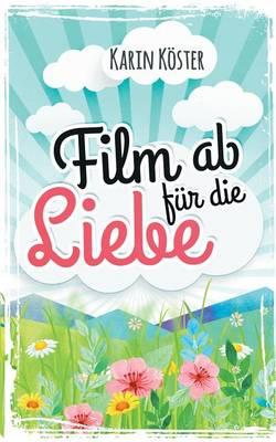 Film AB Fur Die Liebe (Paperback)