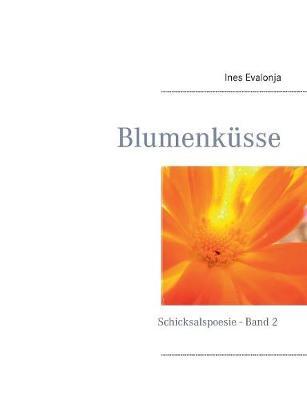 Blumenkusse (Paperback)