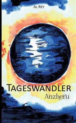 Tageswandler 3 (Paperback)