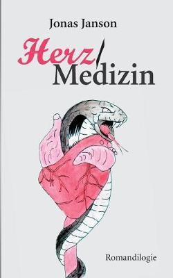 Herz / Medizin (Paperback)