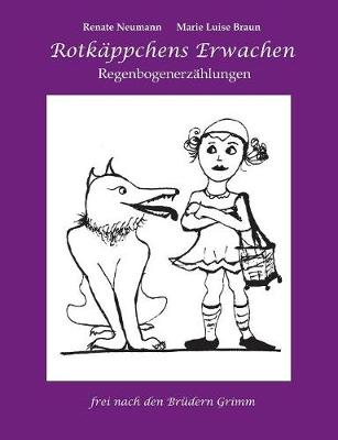 Rotkappchens Erwachen (Paperback)