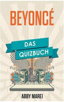 Beyonce (Paperback)