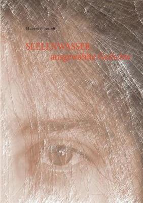 Seelenwasser (Paperback)