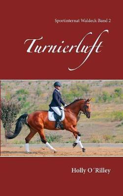 Turnierluft (Paperback)