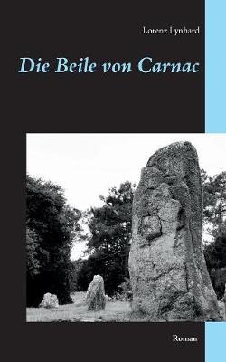 Die Beile Von Carnac (Paperback)
