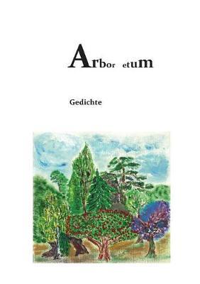 Arbor Etum (Paperback)