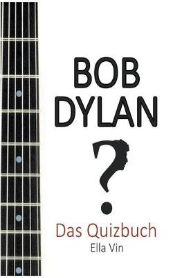 Bob Dylan (Paperback)