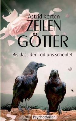 Zeilengotter (Paperback)