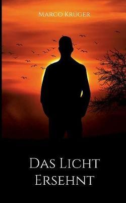 Das Licht Ersehnt (Paperback)